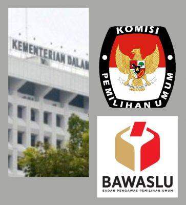 ini-profil-11-anggota-tim-seleksi-calon-anggota-kpu-bawaslu-ri-periode-2022-2027