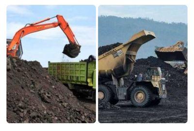 kaji-ulang-sistem-hukum-pertambangan-dan-peraturan-pertambangan-minerba