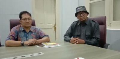 Kepala Museum Pers Nasional Akan Beberkan Sejarah Pers Indonesia